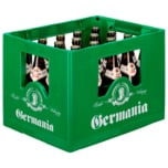 Germania Export 20x0,5l