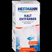 Heitmann Kalt-Entfärber 100g