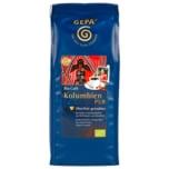 Gepa Bio Kolumbien Pur 250g