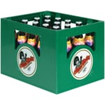 Auerbräu Cola Mix 20x0,5l