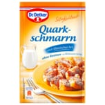 Dr. Oetker Quarkschmarrn 114g