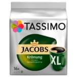 Tassimo Kaffeekapseln Jacobs Krönung 144g, 16 Kapseln