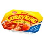 Meica Curryking Geflügel 220g