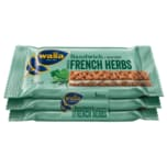 Wasa Sandwich Cheese & French Herbs 90g