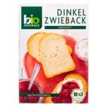 Biozentrale Bio Dinkelzwieback 200g