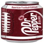 Dr Pepper 0,33l