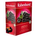 Rabenhorst Aronia Bio-Muttersaft 3l