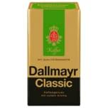 Dallmayr Classic 500g