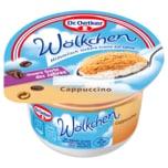 Dr. Oetker Wölkchen Cappuccino 125g