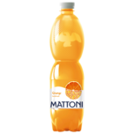 Mattoni Orange 0,75l