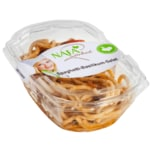 Nafa Feinkost Spaghetti-Basilikum-Salat 200g