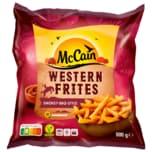 McCain Western Frites 600g