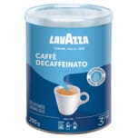 Lavazza Espresso entkoffeiniert 250g