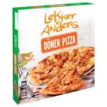 Lekker&Anders Döner Pizza 325g