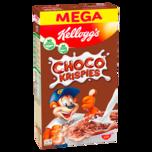 Kellogg's Choco Krispies Mega Pack 600g