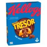 Kellogg's Tresor Milk Choco Cerealien 375g