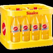 Sinalco Orange 12x1,0 L PET