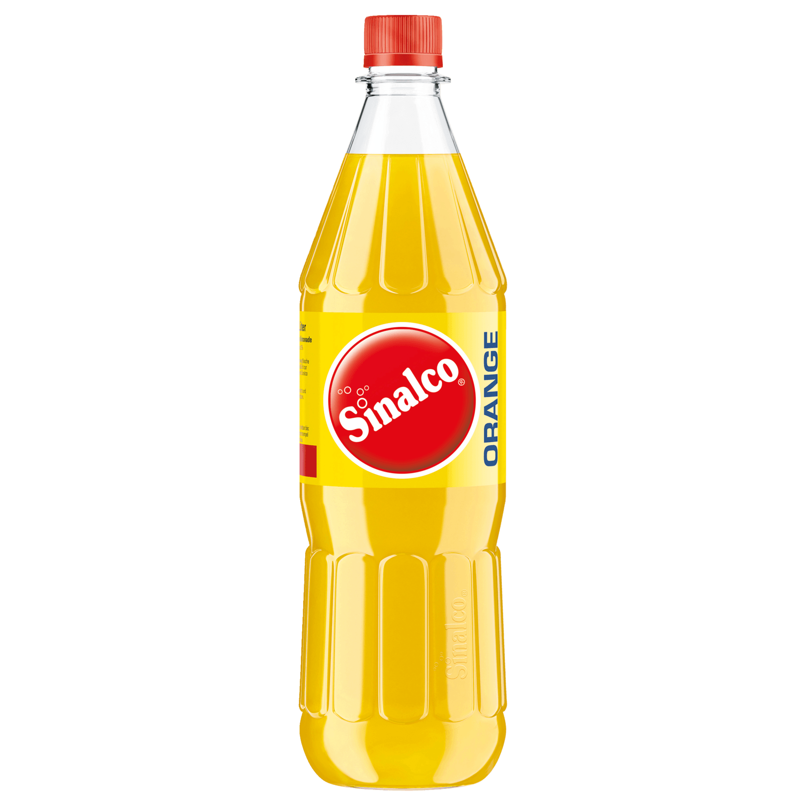 Sinalco Orange 1l