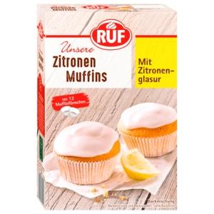 rewe liefert muffins cupcakes einfach online bestellen. Black Bedroom Furniture Sets. Home Design Ideas