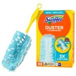 Swiffer Staubmagnet mit Febrezeduft 9 Stück