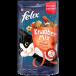 Felix Knabbermix Grillspaß 60g