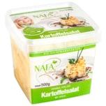 Nafa Feinkost Kartoffelsalat mit Speck 500g