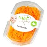Nafa Feinkost Karottensalat 200g