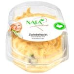 Nafa Feinkost Zwiebelsalat 200g
