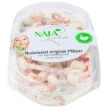 Nafa Feinkost Nudelsalat original Pfälzer 200g