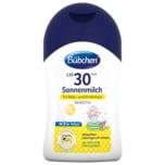 Bübchen Sensitiv Sonnenmilch LSF 30, 150ml