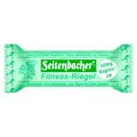 Seitenbacher Fitnessriegel ohne Schoko 50g