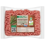 REWE Bio Hackfleisch gemischt zum Braten 400g