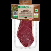 REWE Bio Rinder Rumpsteak 200g