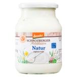 Demeter Natur Joghurt mild 3,5% Fett 500g