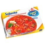 Lero Food Soljanka 450g