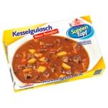 Lero Food Suppentopf Kesselgulasch 450g