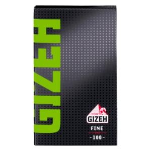 Gizeh Fine Magnet 100 Blatt