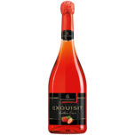 Katlenburger Erdbeer-Perlwein 0,75l