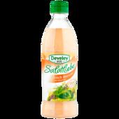 Develey Salatliebe French Dressing 500ml