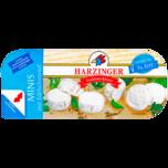 Harzinger Minis mit Edelschimmel, 115g