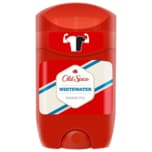 Old Spice Deostick Whitewater 50ml