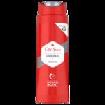 Old Spice Duschgel Original 250ml