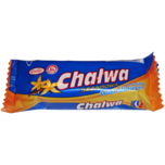 Dovgan Chalwa Vanillegeschmack 50g