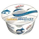 Greco Griechischer Sahnejoghurt 200g