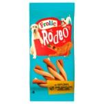 Frolic Rodeo mit Geflügel 6 Stück