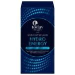 Today For Men Energy-Fluid 50ml