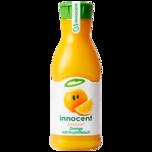 Innocent Orangensaft mit Fruchtfleisch 900ml