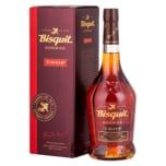 Bisquit Cognac 0,7l