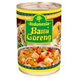 """Indonesia"" Bami Goreng 350g"
