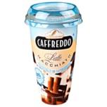 Schwälbchen Caffreddo Latte Macchiato Light 250ml